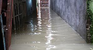 water damage tulsa, water damage repair tulsa, water damage cleanup tulsa