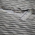 roof repair tulsa, professional roof repair tulsa
