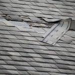 roof repair tulsa, professional roof repair tulsa