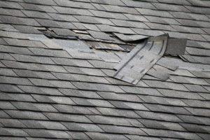 roofing repairs tulsa, roofing maintenance tulsa