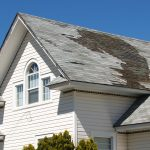 roof repairs tulsa, roofing company tulsa, roof maintenance tulsa