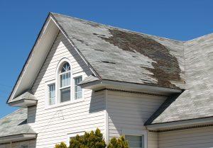 roof repairs tulsa, roof company tulsa