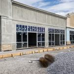 commercial construction tulsa, commercial construction contractor tulsa