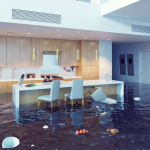 water damage restoration tulsa, water damage repair tulsa, water damage tulsa,