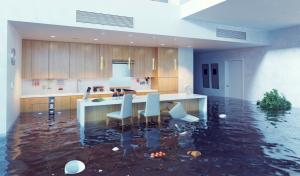 water damage restoration tulsa, water damage repair tulsa, water damage tulsa,