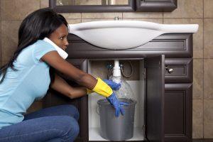 water damage restoration tulsa, water damage cleanup tulsa, water damage tulsa