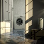 water damage restoration tulsa, water damage tulsa, water damage cleanup tulsa