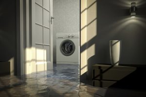 water damage tulsa, water damage cleanup tulsa, water damage restoration tulsa