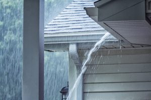 roof repairs tulsa, roofing tulsa, roof restoration tulsa