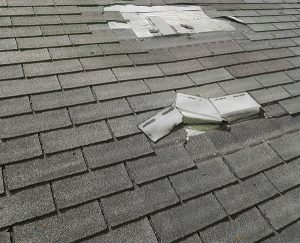 roof maintenance tulsa, roof repairs tulsa, roof restoration tulsa