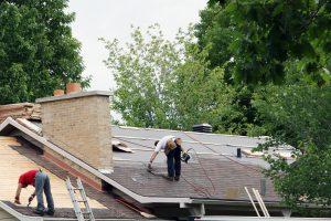 roof maintenance tulsa, roof repair tulsa, roof restoration tulsa
