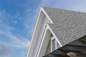 roof repairs tulsa, roof restoration tulsa, roof repair services tulsa