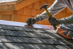 roof repairs tulsa, roof restoration tulsa, roof repair services tulsa